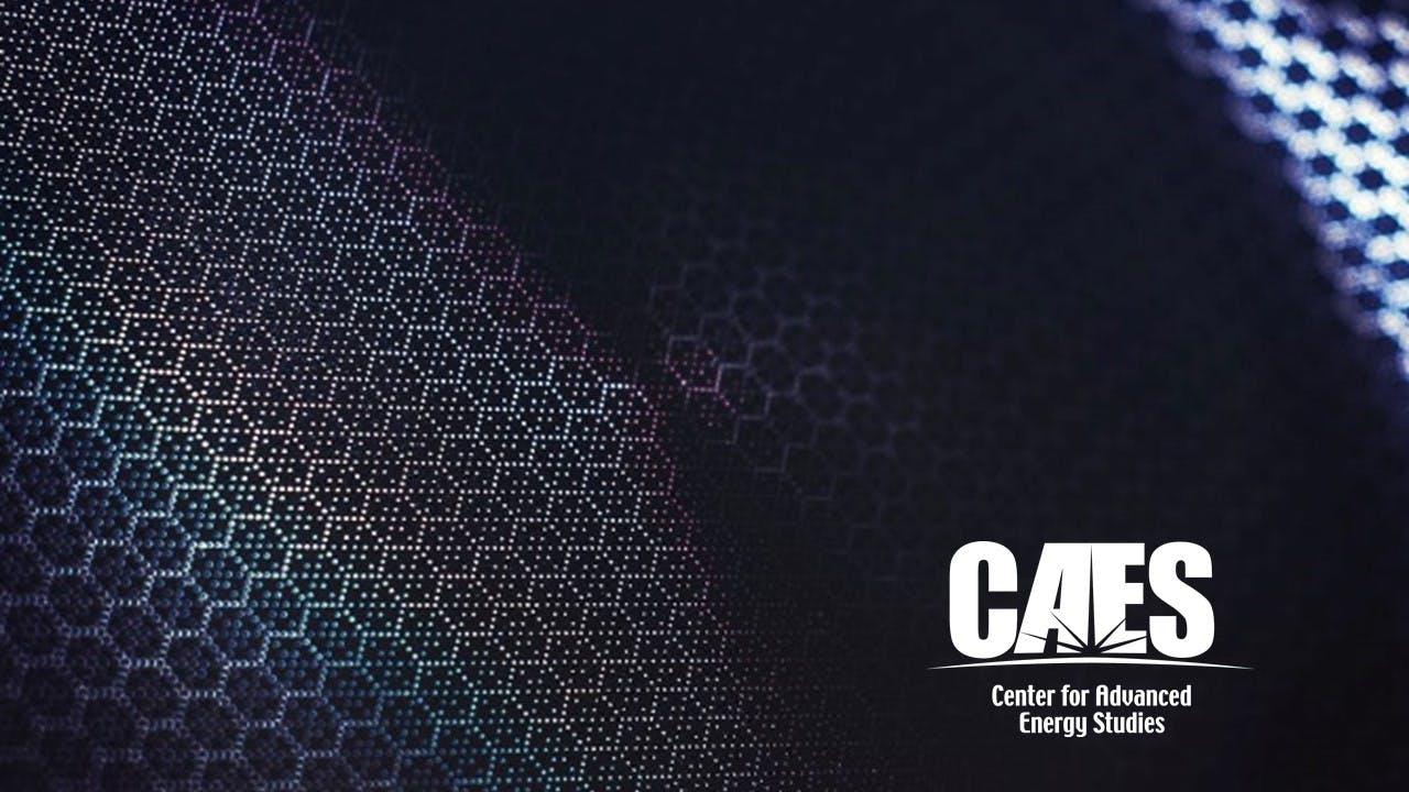 CAES announces inaugural CAES Fellows cohort